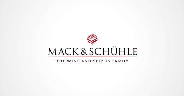 Mack & Schühle Logo neu