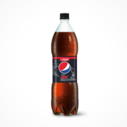 Pepsi MAX CL 2017