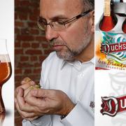 Teaser Duckstein