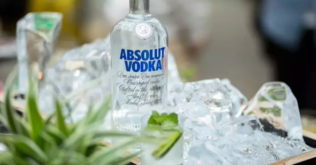 absolut-vodka-bcb-2017