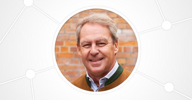 Bayreuther Bierbrauerei AG Hans-Joachim Leipold