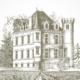 Castel Weingut