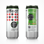 effect® Gaming Edition 2017
