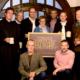 Förderverein bayerischer Klosterbrauereien
