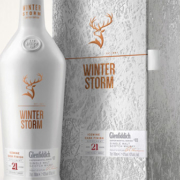 Glenfiddich Winter Storm