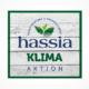 hassia Klima Aktion Logo