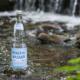 IDM Mineralwasser Natur
