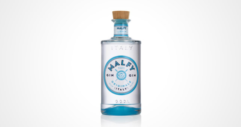 MALFY ORIGINALE Gin