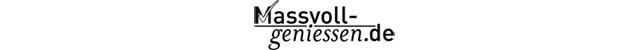 massvoll-geniessen-de-logo
