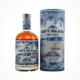 Navy Island Navy Strength Rum