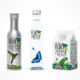 Rain Forest - Artesian Water