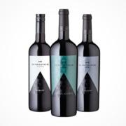 TRIMONTIUM Rindchen's Weinkontor