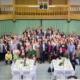Verband der Diplom Biersommeliers 2017