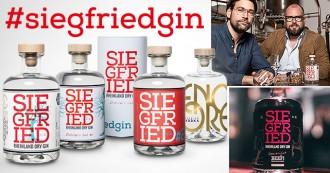 Siegfried Gin Teaser 2