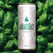 Abstract Flavour Basil Dose