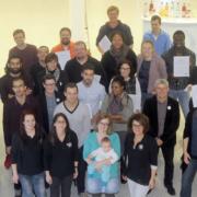 alwa ist leben-Preis 2017 Gewinner