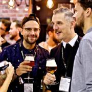 BCB Brew Berlin 2017