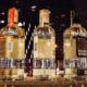 Berliner Brandstifter Flasche Relaunch
