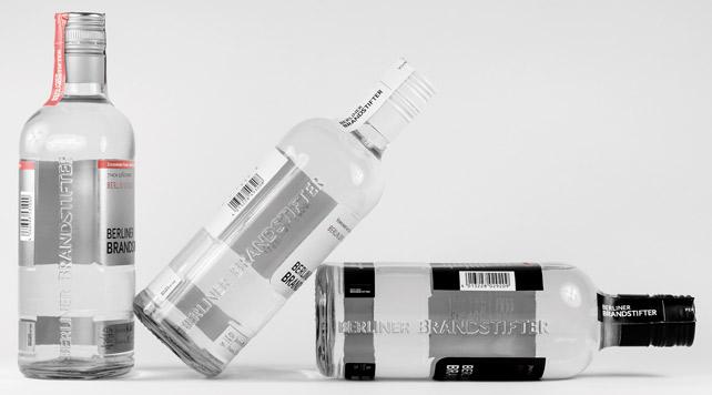 berliner-brandstifter-flaschen-relaunch_2