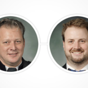 "Diageo Christian Schwarzmann und Thomas Plaue ""Keepers of the Quaich"""