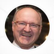 DBB Dr. Hans-Georg Eils