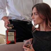Disaronno TV-Spot 2017