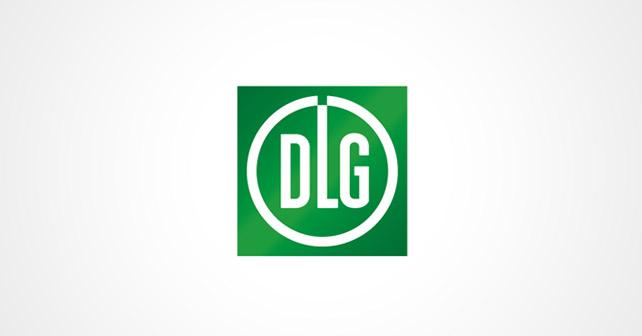 DLG Logo neu