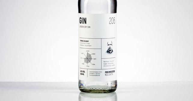 Freimeisterkollektiv GIN 206