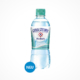Gerolsteiner PET 330 ml