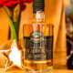 Gold Ochsen Single Malt Whisky