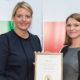 Hövelmann Landesehrenpreis 2017