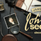 Jameson John's Secret Escape Game