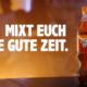 mezzo mix Relaunch