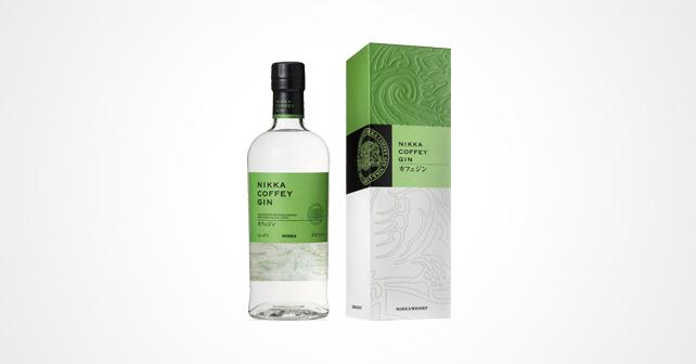 nikka-gin