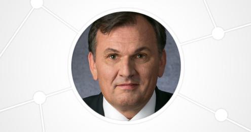 Oettinger Andreas Boettger