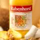 Rabenhorst Pineapple Coco Berlinale 2018