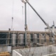 Sasse neuer Destillatspeicher