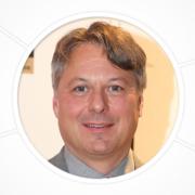 Stefan Metzner Champagne-Botschafter 2018