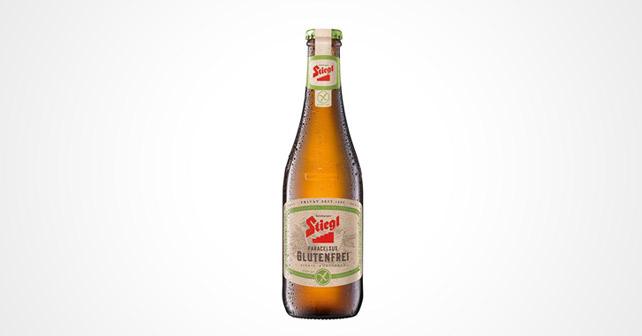 Stiegl Bio-Bier glutenfrei