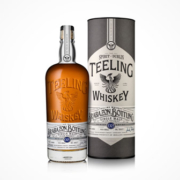 Teeling Whiskey Brabazon Bottling No. 2