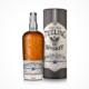 Teeling Whiskey Brabazon Bottling No. 2