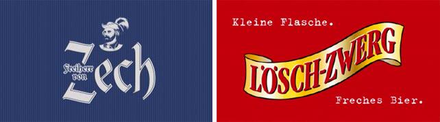 zech-loeschzwerg-logos