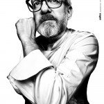 2 Massimo Bottura
