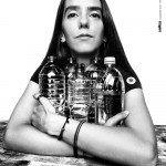 7. Maria Teresa Gonzales Garcia