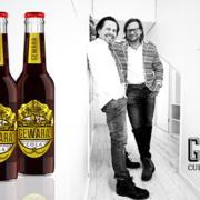 Teaser GEWARA Cola