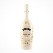 Baileys Almande Flasche