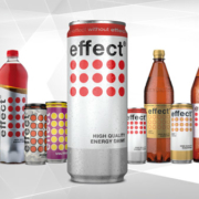 effect® Range 2017