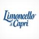 Limoncello di Capri Logo