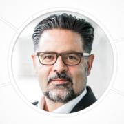 Marc Kerger Hardenberg-Wilthen