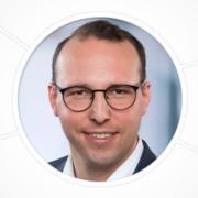 Martin Adam Karlsberg